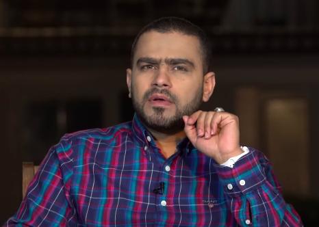 أسامة الحسني.. من هو ولماذا تريد السعودية إعادته من المغرب؟