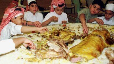 صورة 40 مليار ريال… هذا حجم الهدر الغذائي في السعودية سنويا