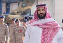 صورة وزارة الدفاع السعودية تعلن إعدام 3 جنود سعوديين بتهمة الخيانة العظمى