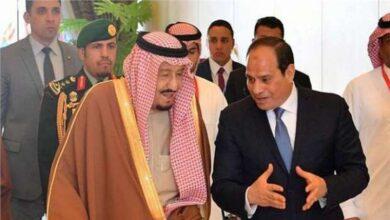 صورة السعودية تخطط لزيادة استثماراتها في مصر إلى 50 مليار دولار