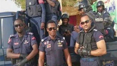 صورة السودان تعتقل 9 أشخاص من القاعدة خططوا لاستهداف دول الخليج