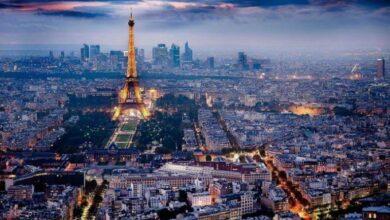 صورة فرنسا تعلن عن خبر سار للسعوديين الراغبين بالسفر إليها
