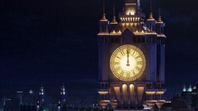 صورة اهم الاخبار و آخر التطورات و الاحداث في دول الخليج و العالم (فيديو حصري)