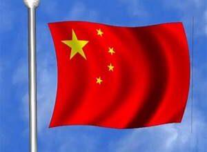 صورة بفضل انتعاشها المبكر من كورونا الصين المستفيد الأكبر اقتصاديا.. كيف ذلك؟