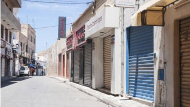 صورة تونس بدء بيع أضاحي العيد هذه السنة عبر شبكة الإنترنت بدل بيعها في أسواق الماشية