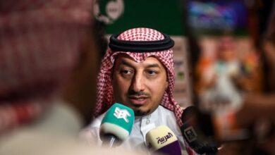 """صورة """"FIFA"""" توافق على اقتراح السعودية  بإقامة بطولة كاس العالم كل عامين"""