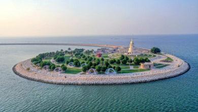 """صورة السعودية تطلق المرحلة الأولى من برنامج السياحة """"برنامج معسكر رواد السياحة"""""""