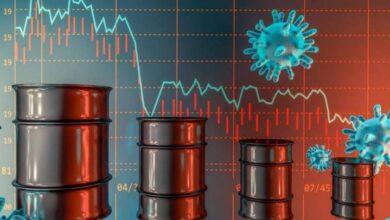صورة ارتفاع تدريجي للنفط… هل يسهم في تعافي الاقتصاد الخليجي؟
