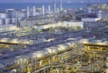 صورة وزير الصناعة والثروة المعدنية:السعودية تعيش نهضة صناعية واقتصادية شاملة