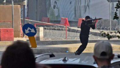 صورة بعد يوم دامٍ… الرياض والكويت تأملان استقرار الأوضاع في لبنان