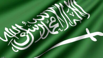 صورة في مجالات العلوم والتقنية إطلاق أول جائزة سعودية عالمية لتشجيع العلماء الشباب
