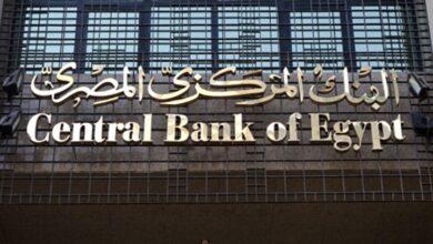 صورة حقق الدين الخارجي لمصر مستويات قياسية جديدة وتراجع للاستثمار المباشر