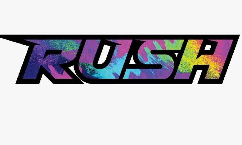 """موسم الرياض 2021 يستعد لإطلاق مهرجان """"RUSH"""" للألعاب ويفتح شراء التذاكر"""