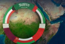 صورة نظرة متفائلة… الاقتصاد غير النفطي مفتاح جديد لثروة الخليج
