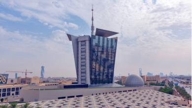 صورة هيئة الاتصالات السعودية 6.4 مليارات ريال حجم سوق نقل الطرود بنهاية 2020