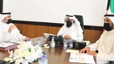 صورة دول مجلس التعاون الخليجي توافق على وثيقة كويتية لتجديد الخطاب الديني