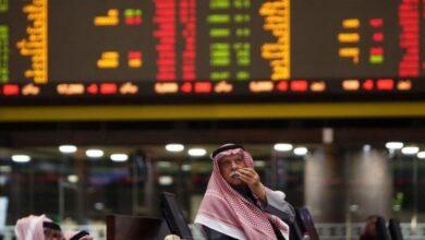 صورة رغم انخفاض أسعار النفط.. بورصات الخليج تغلق على ارتفاع جماعي