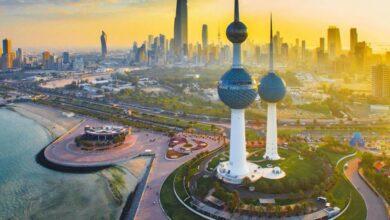 صورة الحوار الوطني الكويتي يفضي إلى توافق حول العفو والمصالحة